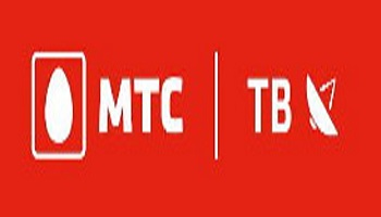 mts-tv-logo