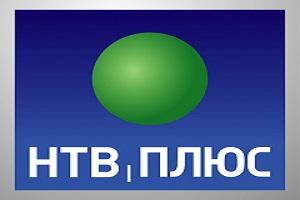 ntv-logo
