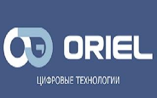 oriel-logo