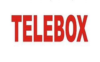 telebox-logo