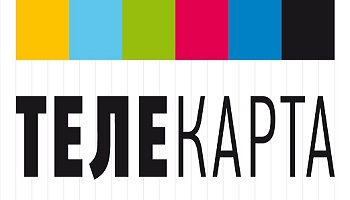 telekarta-logo
