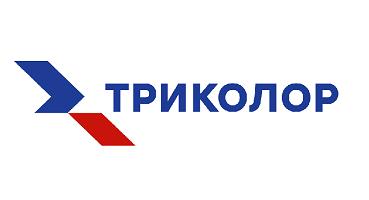 tricolor-logo