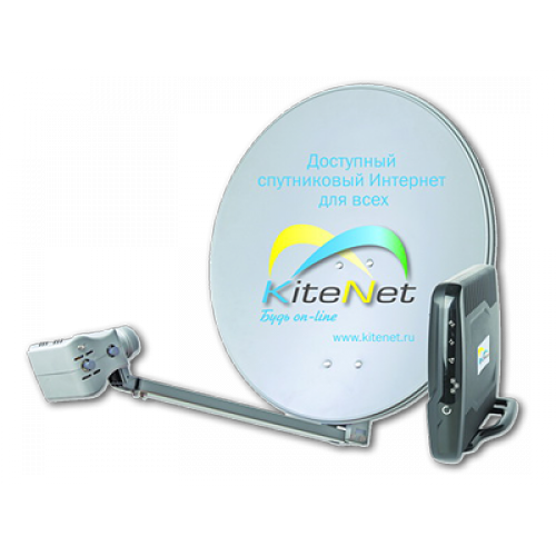 kitenet-internet-1